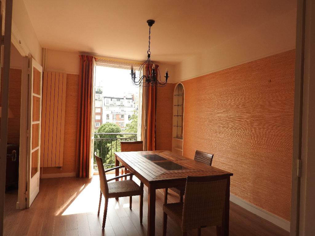 location-meublee-appartement-4-pieces-paris-15eme